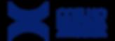 Logo_CoelhoSouza_Prancheta 1.png