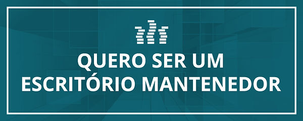 Botao_EscritorioMantenedor-01.jpg