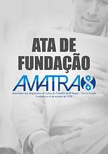 Ata_Amatra-01.jpg