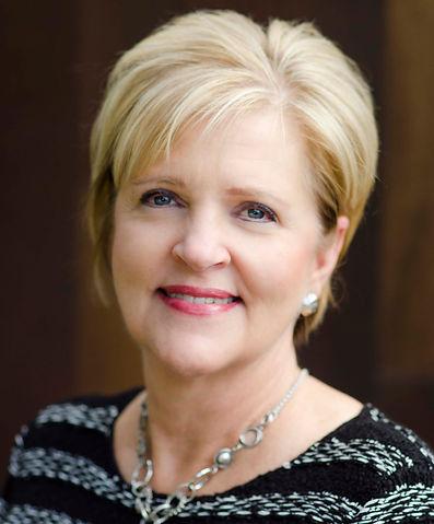 Linda Nelson New Headshot.jpg