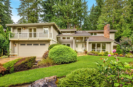 2066 213th Ave NE Sammamish WA-print-002