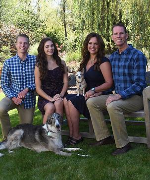 Family photo 2 2016.jpg