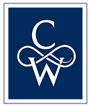 Chris Watkins Monogram-01.png