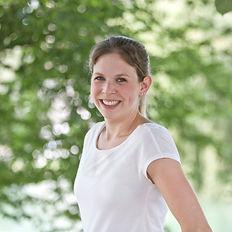 Marina Kuster.JPG
