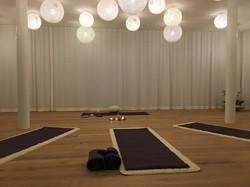 Familiesach Yoga Nidra1