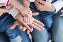 Family Hands Closeup.jpg