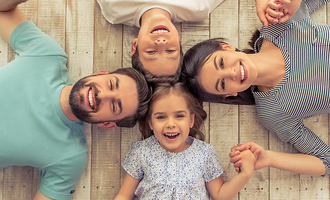 Familienleben.jpg