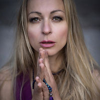 Izabela Käser.jpg