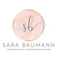 Sara-Baumann 01 (1).png