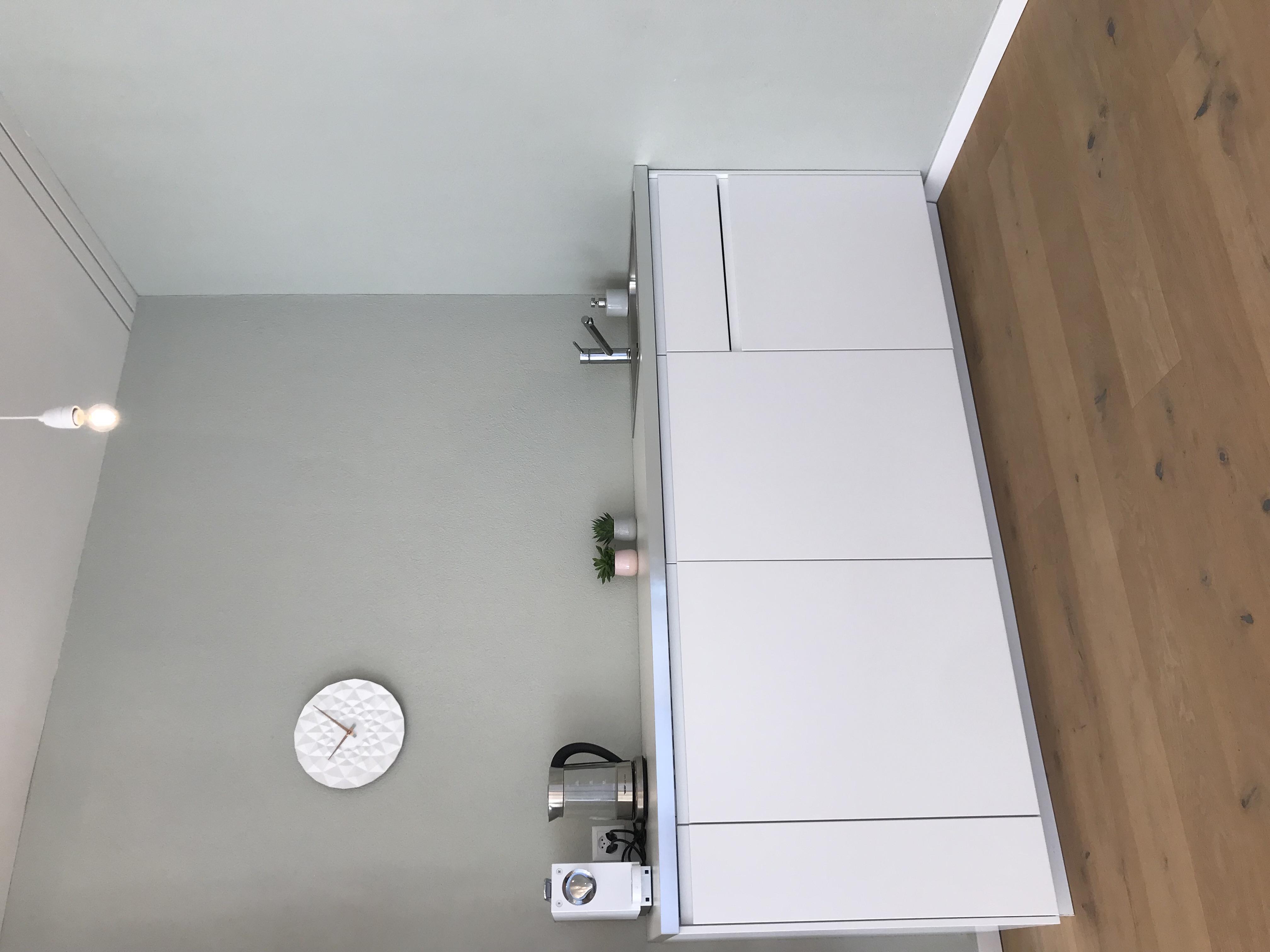 FS_Küche