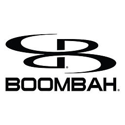 boombah.jpg