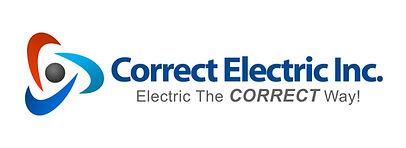 Correct Electric Inc Logo.jpg
