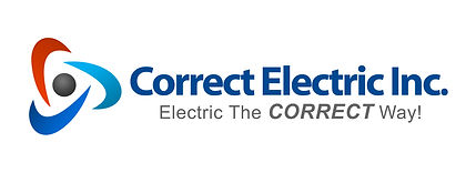 Correct Electric Inc Logo.jpg