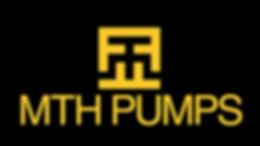 MTH-Logo---MTH-Pumps-bw (1).jpg