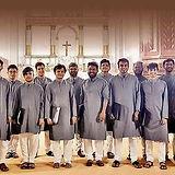 Bangalore%20Men%20Choir_edited.jpg