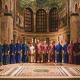 St Ephraim Choir.jpg