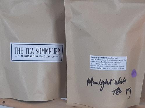 Moonlight White Tea