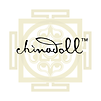 Chinadoll Logo.png