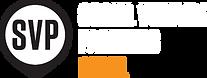 logo svps.png