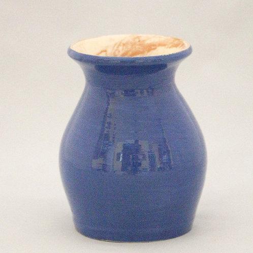 Petit Vase Delphineau