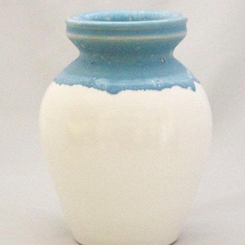 Terre Ocre Vase amphore