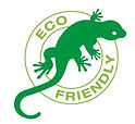 Terre-ocre-eco-friendly7.JPG