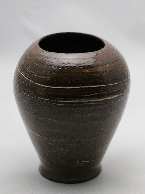 Vase Mini-Montgolfière