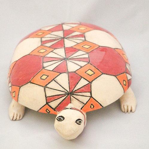 Tortue Drunk Turtle