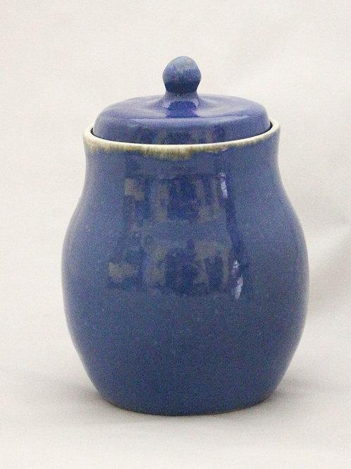 Terre Ocre Pot à confiture Blue Berry
