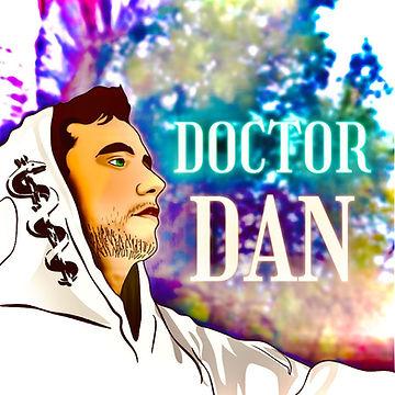 doctor dan.jpg