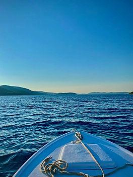 Gajeta boat riding.jpg