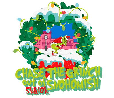 2020-Grinch-logo_03.png