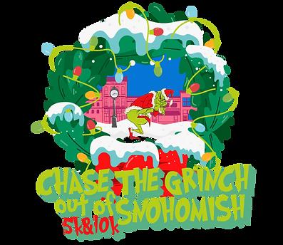 2020-Grinch-logo_03.png