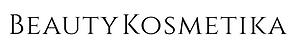 Bkos logo.png