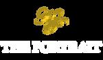 logo-2-transparant-ENG.png