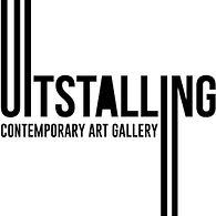Uitstalling_Gallery.jpg