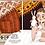 Thumbnail: Chon Man Dooset Daram (E Book)