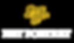 logo-2-transparant.png