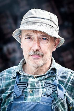 Portret - _DSC3525.jpg