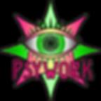 psywork-logo_240x240.png