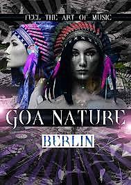 Goa Nature - Dekoteam Goa Nature - Deko