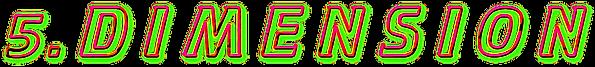 cooltext374571342203912.png