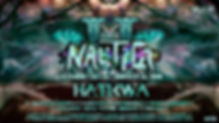 nautica Goa Event Max Kiel