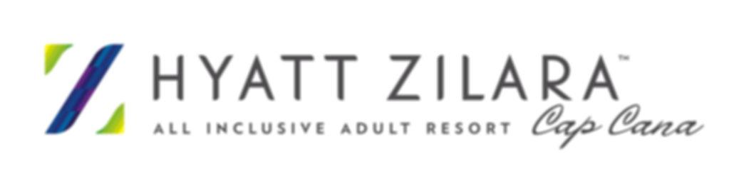 Hyatt-Zilara-Cap-Cana-horz-AI-color-CMYK