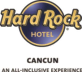 HRC_Hotel_4C_black_LtBkg.jpg