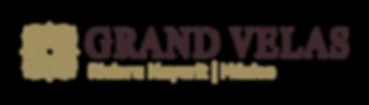Grand-Velas-1024x291.png