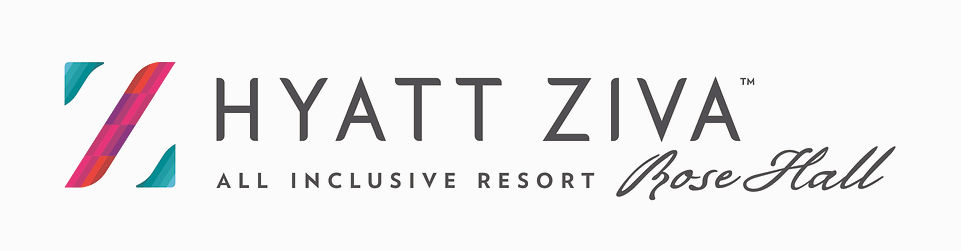 Hyatt-Ziva-Rose-Hall-Horizontal-CYMK.jpg