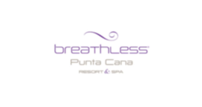 Breathless-Punta-Cana-Resort-Spa-Logo.jp