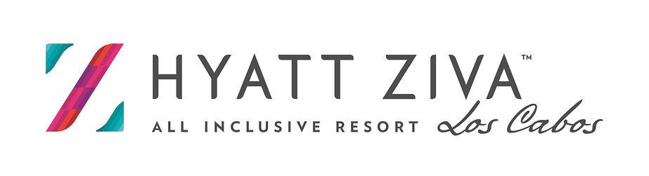 Hyatt-Ziva-Los-Cabos-Horizontal-CYMK.jpg