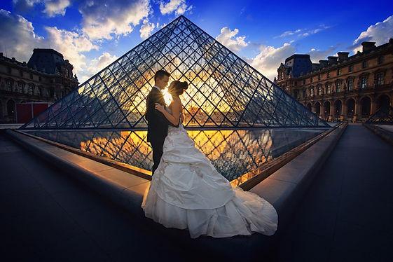 wedding-2966297_1920.jpg